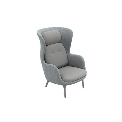 Ro chair replica
