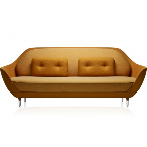 Favn sofa replica