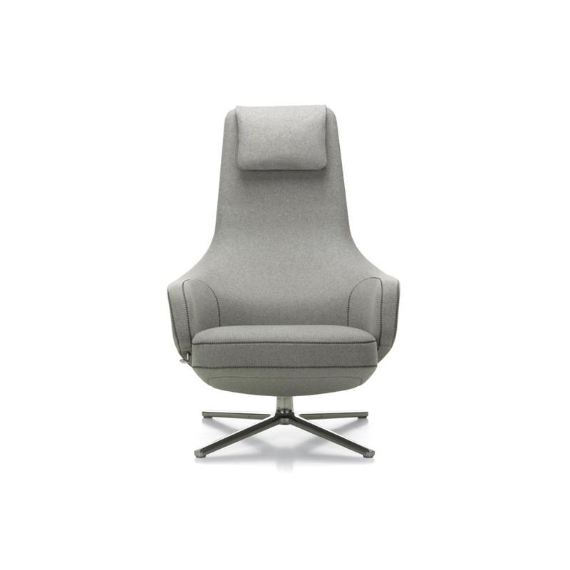 Admirable Vitra Repos Replica Replica Republic Ncnpc Chair Design For Home Ncnpcorg