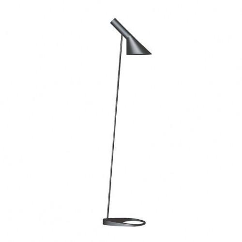 Arne Jacobsen Gulv replica