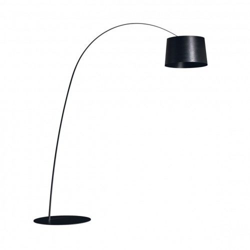 Foscarini Twiggy replica black